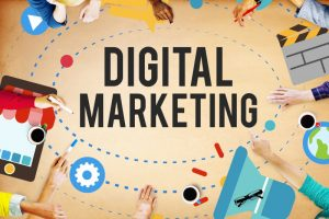 Rinkodaros ir marketingo online kursai